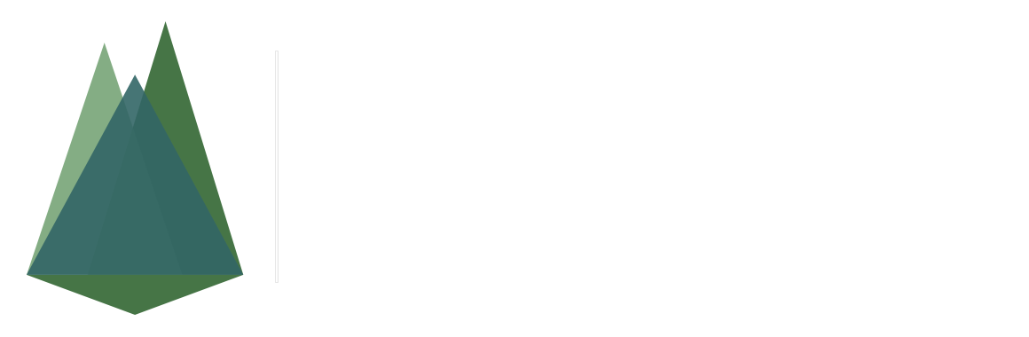 Digital Mountaineers