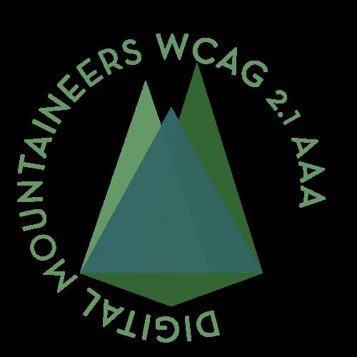 WCAG 2.1 (Level AAA)