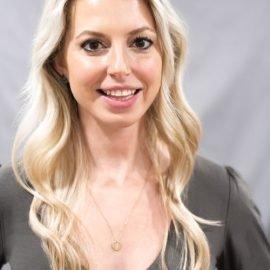 Brittany-Adelhardt