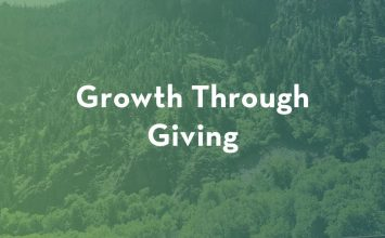 dm-growth-through-giving-preview