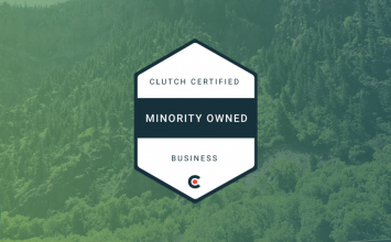 clutch-certified-minority-owned-business-fb